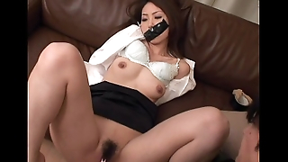 Japanese woman abducted after work-03
